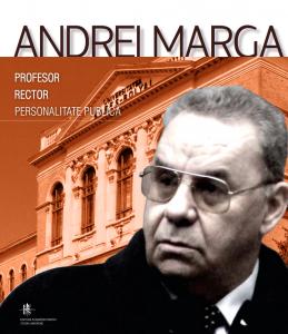 album-andrei-marga