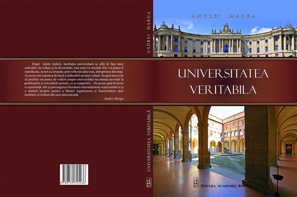Spre-universitatea-veritabila